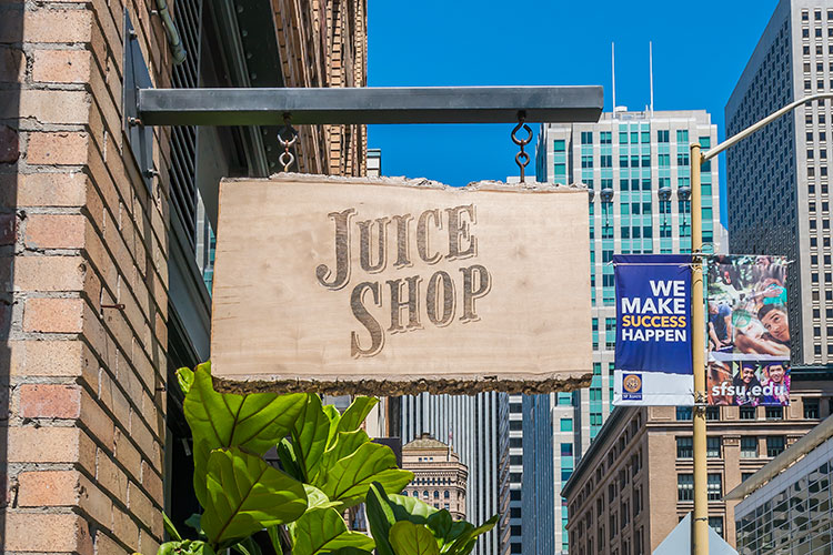 juice-shop.jpg