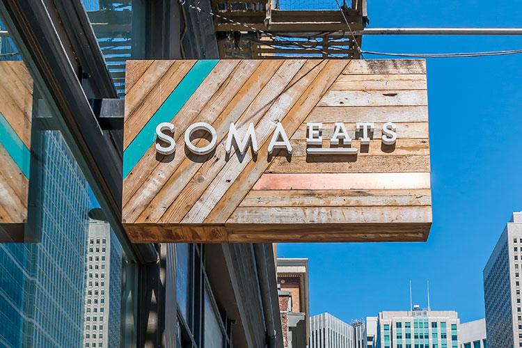 soma-eats.jpg