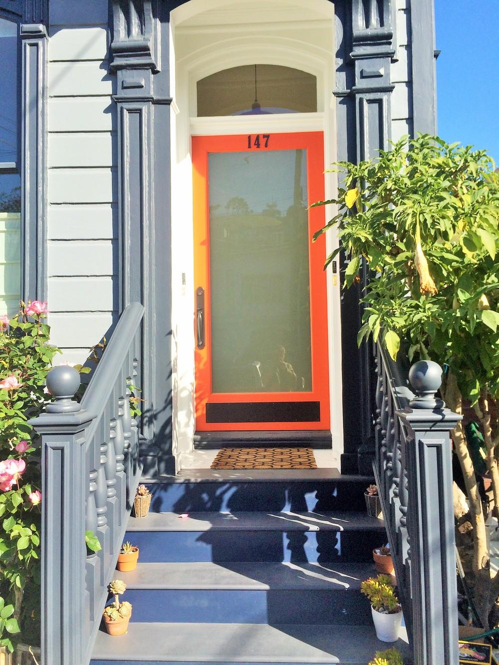 DH-Front Door 1.jpg