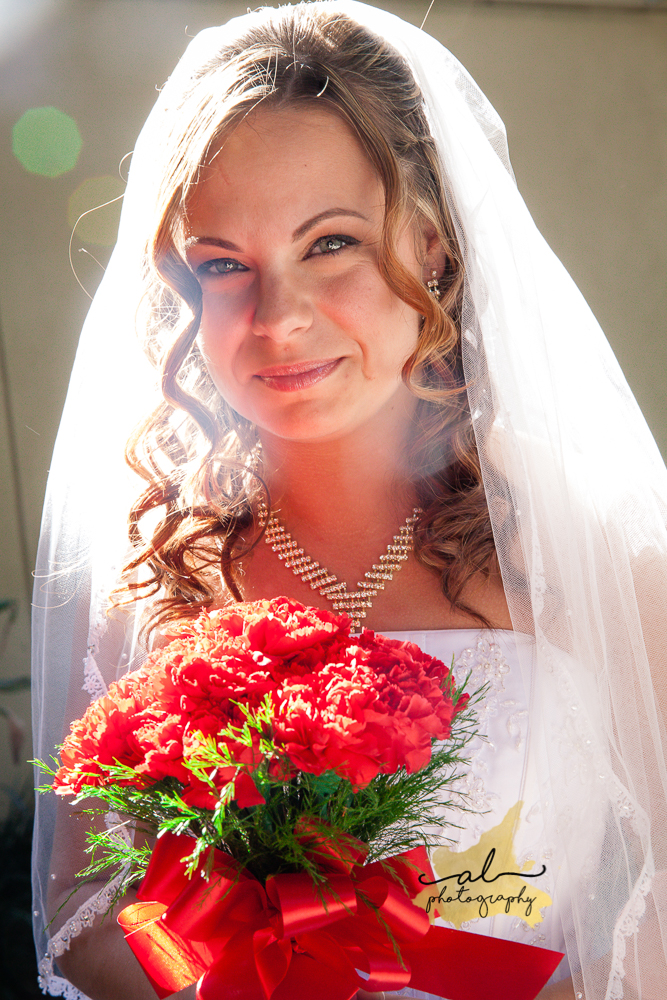 OrlandoWedding-14.jpg