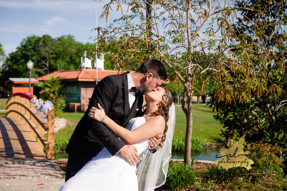 OrlandoWedding-21.jpg