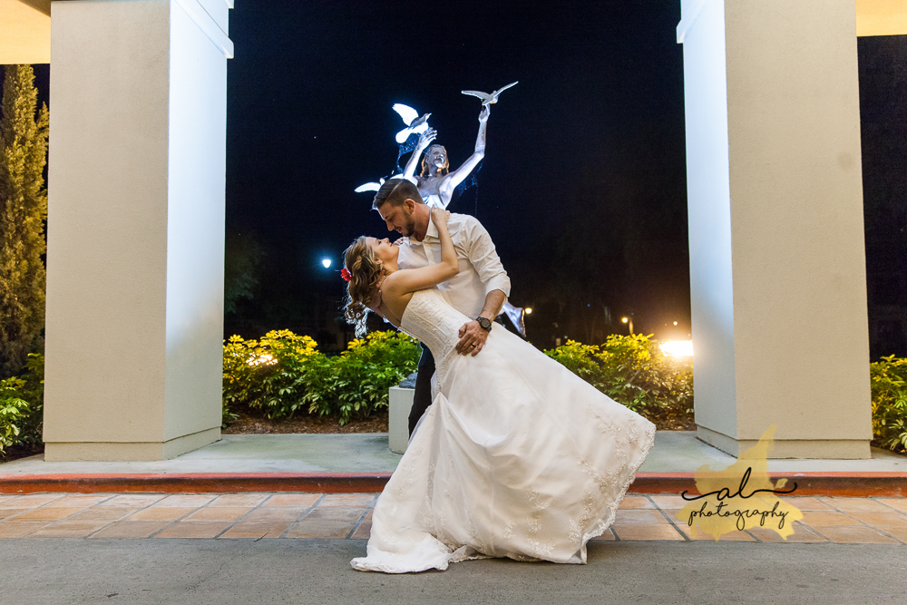 OrlandoWedding-36.jpg