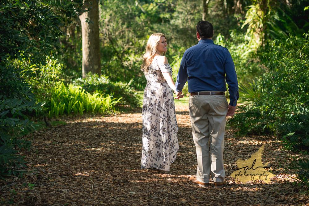 Orlando Engagement--2.jpg
