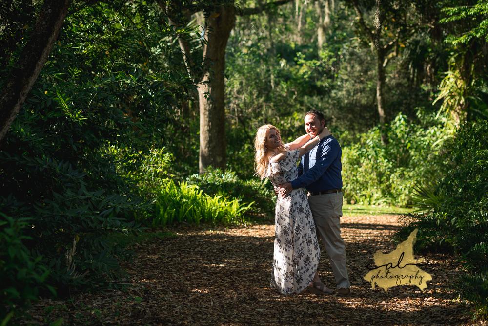 Orlando Engagement--3.jpg