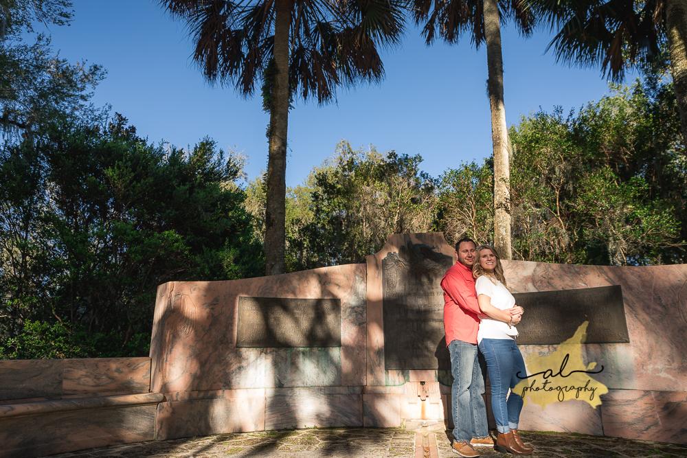 Orlando Engagement--18.jpg