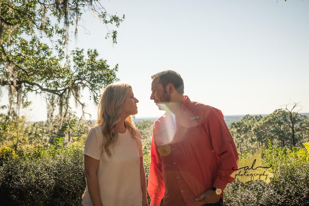 Orlando Engagement--20.jpg