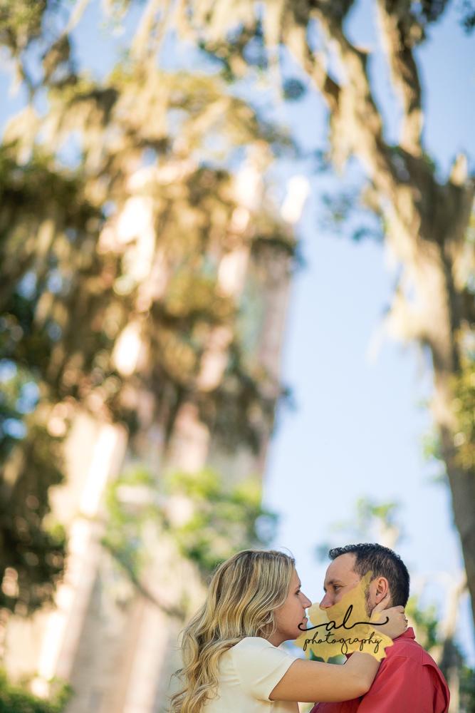 Orlando Engagement--22.jpg