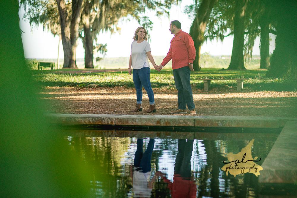 Orlando Engagement--21.jpg