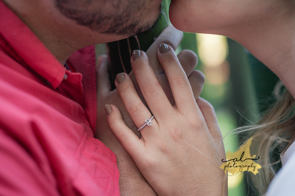 Orlando Engagement--25.jpg