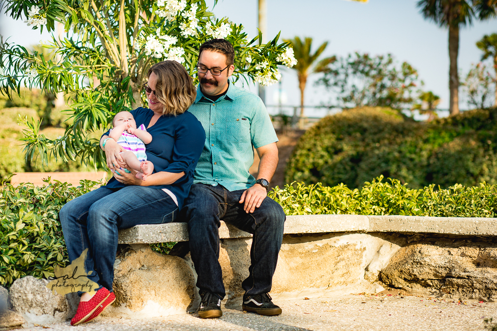Ormond Family Photography-3.jpg