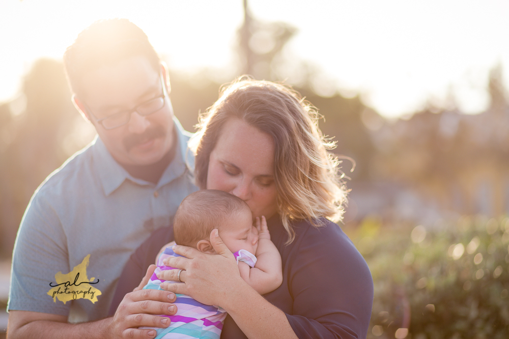 Ormond Family Photography-12.jpg