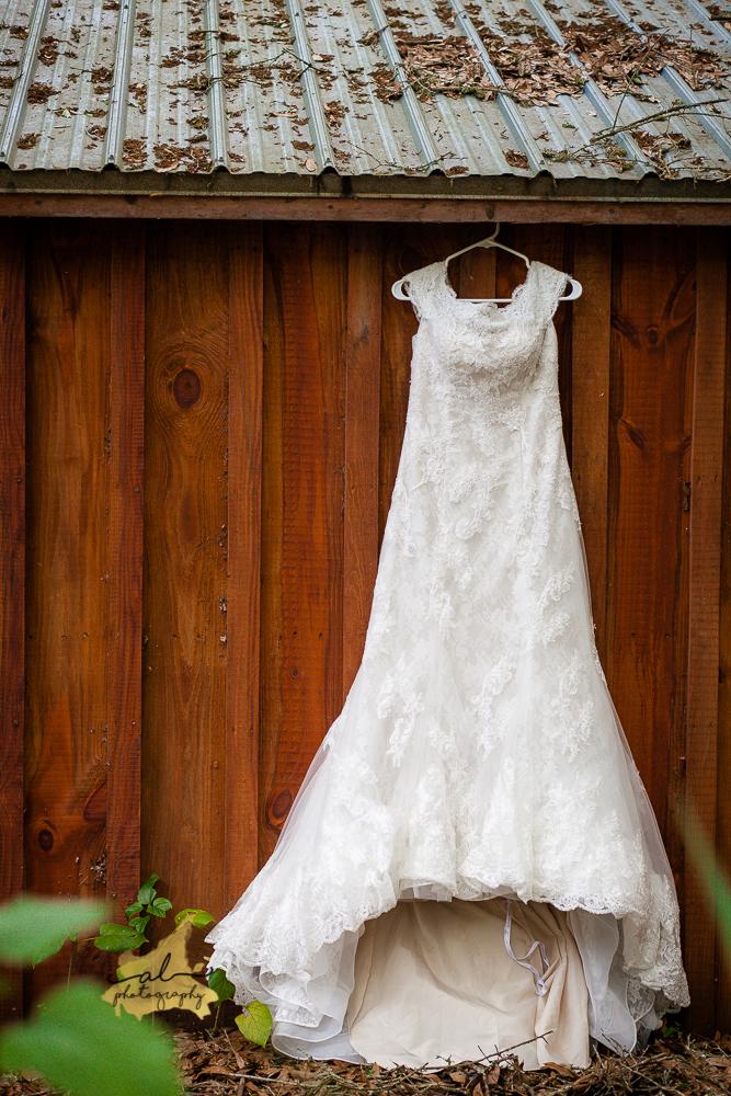 Bridle Oaks Wedding-1-2.jpg