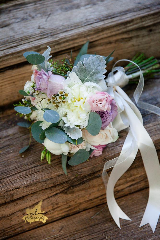 Bridle Oaks Wedding-1.jpg