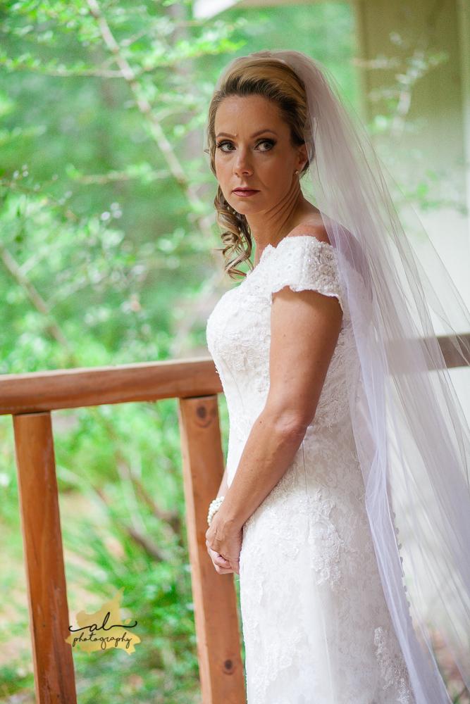 Bridle Oaks Wedding-5.jpg