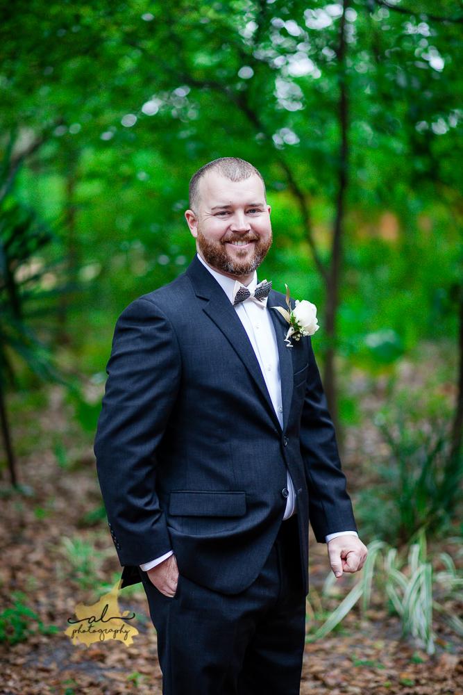 Bridle Oaks Wedding-6.jpg