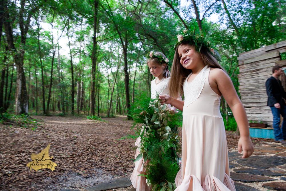 Bridle Oaks Wedding-9.jpg