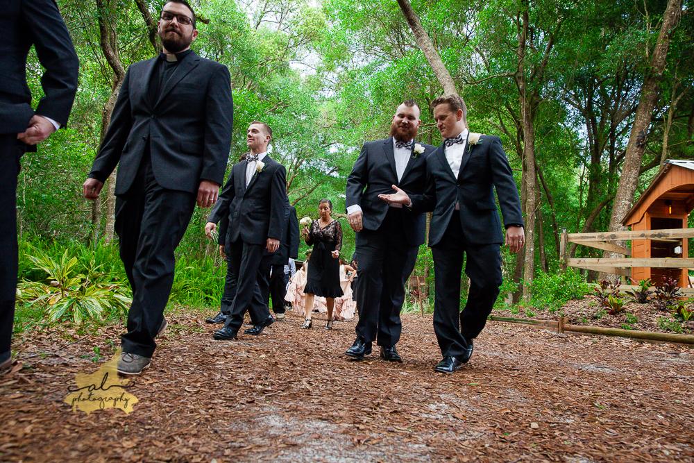 Bridle Oaks Wedding-8.jpg