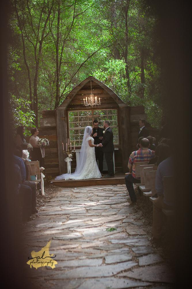 Bridle Oaks Wedding-11.jpg