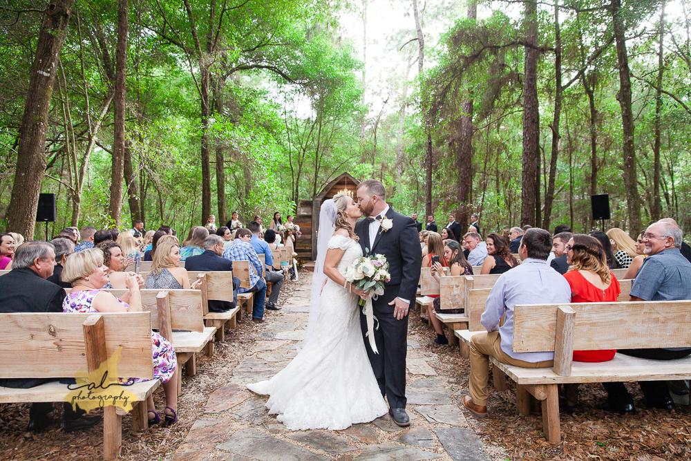 Bridle Oaks Wedding-12.jpg