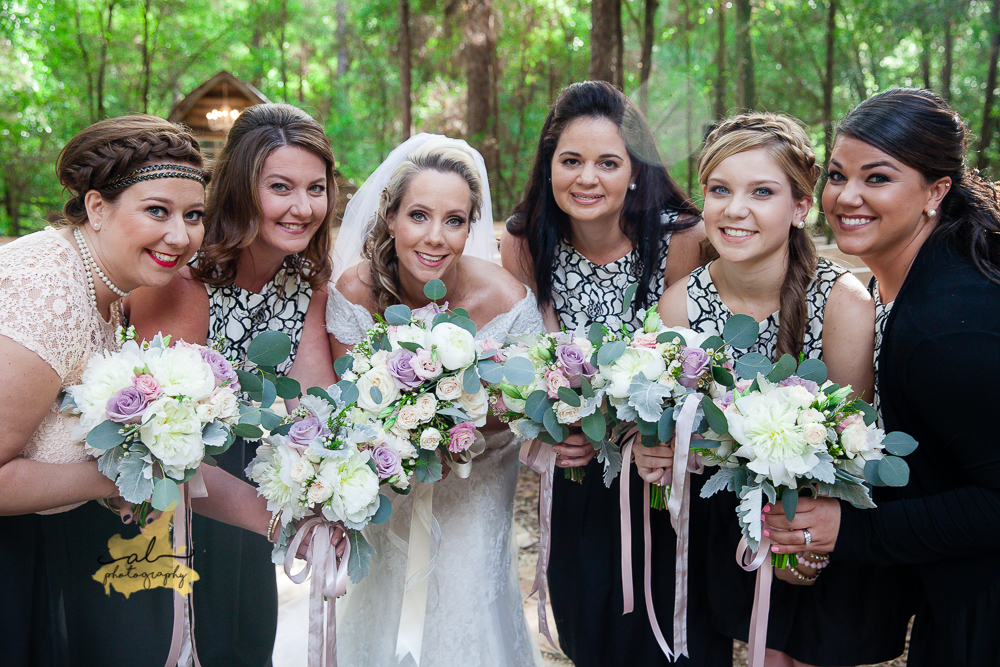 Bridle Oaks Wedding-14.jpg