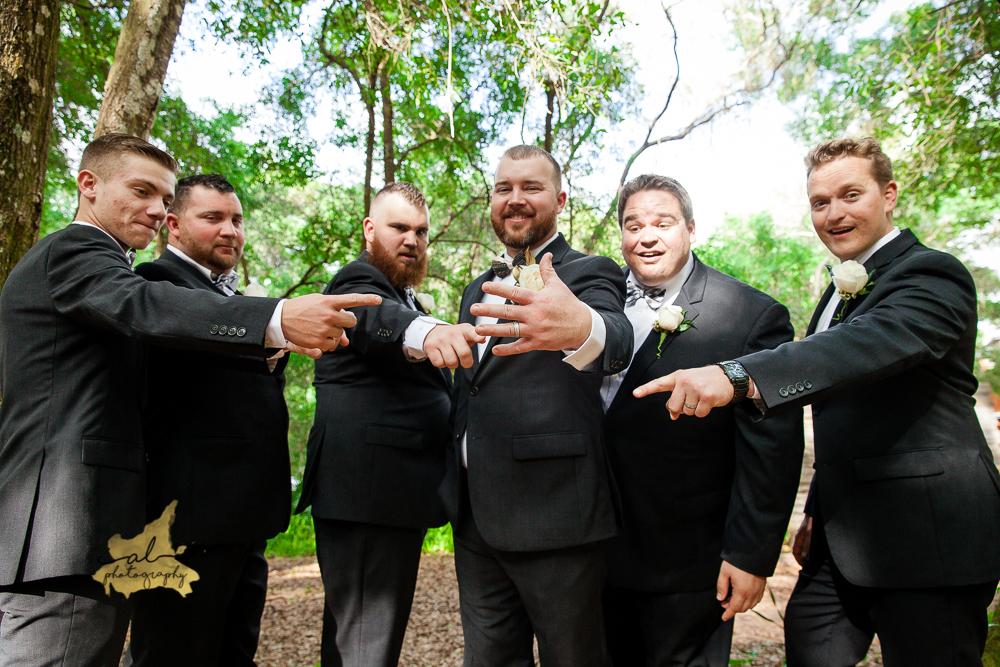 Bridle Oaks Wedding-13.jpg