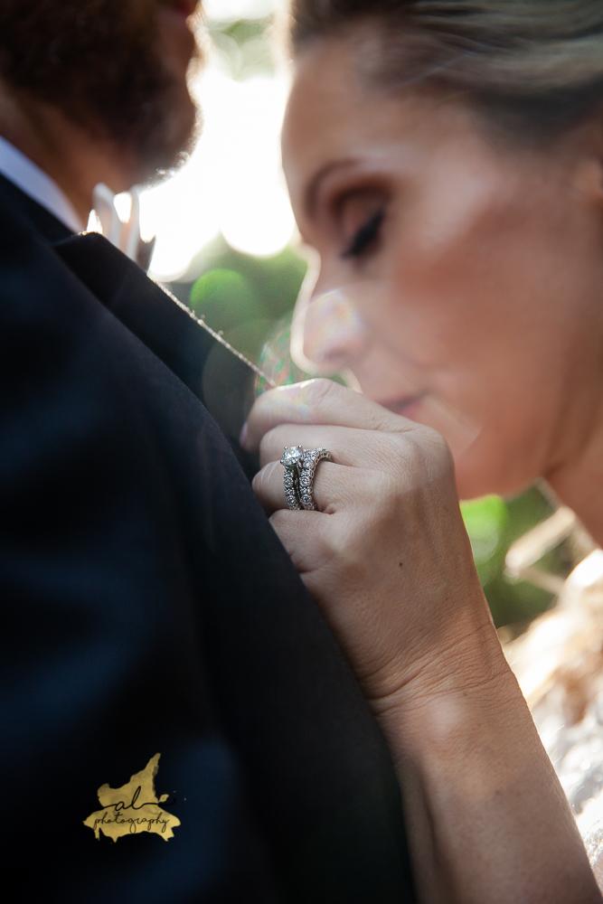 Bridle Oaks Wedding-15.jpg