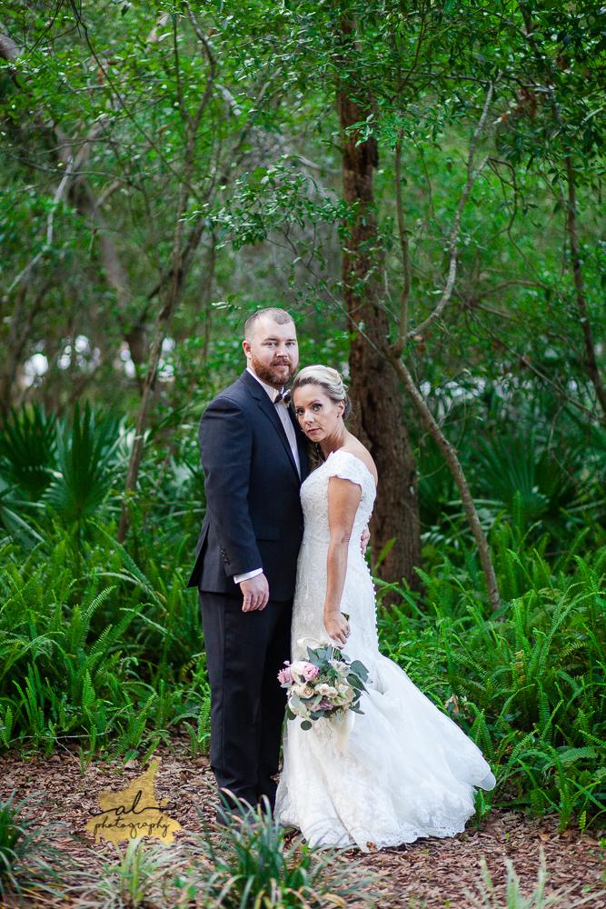 Bridle Oaks Wedding-16.jpg