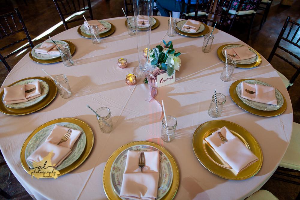 Bridle Oaks Wedding-17.jpg
