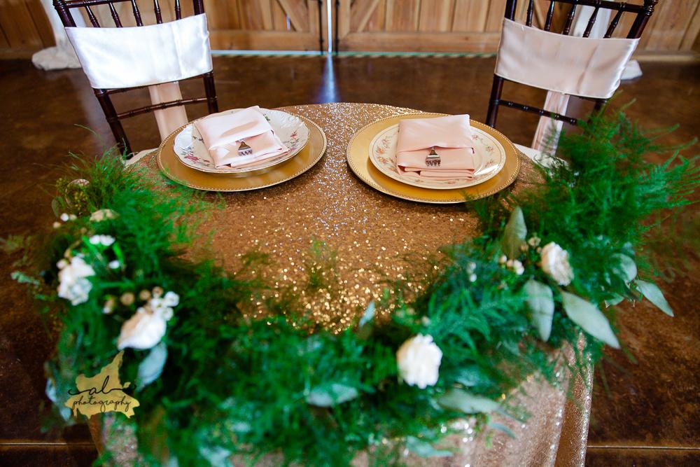 Bridle Oaks Wedding-18.jpg