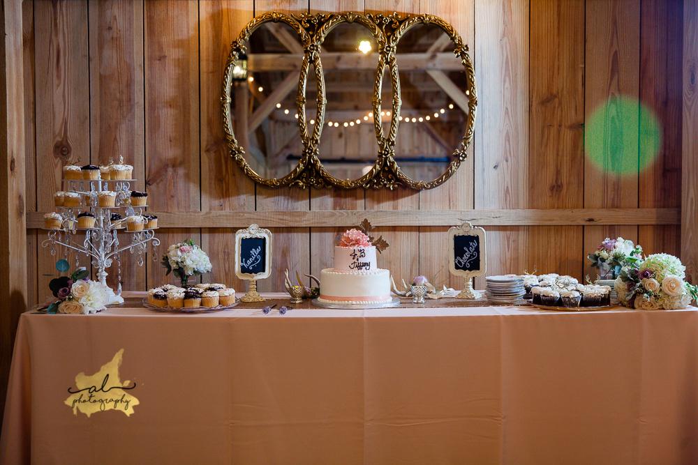 Bridle Oaks Wedding-19.jpg