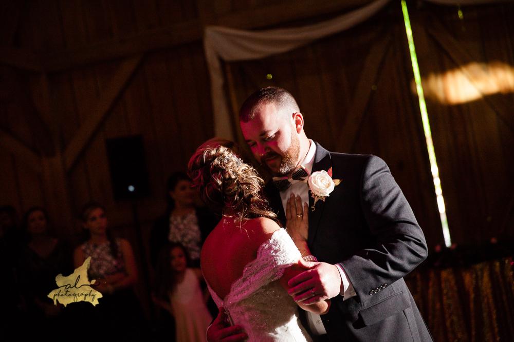 Bridle Oaks Wedding-20.jpg