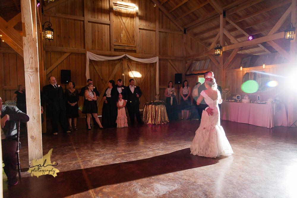 Bridle Oaks Wedding-21.jpg