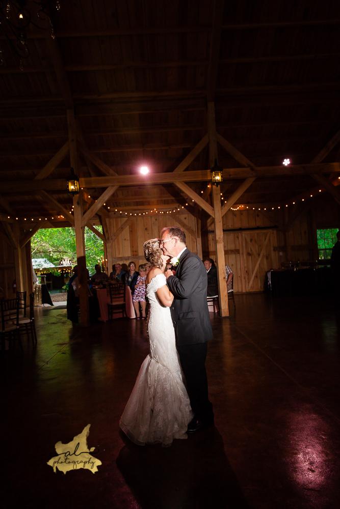 Bridle Oaks Wedding-22.jpg