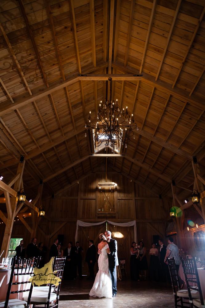 Bridle Oaks Wedding-23.jpg