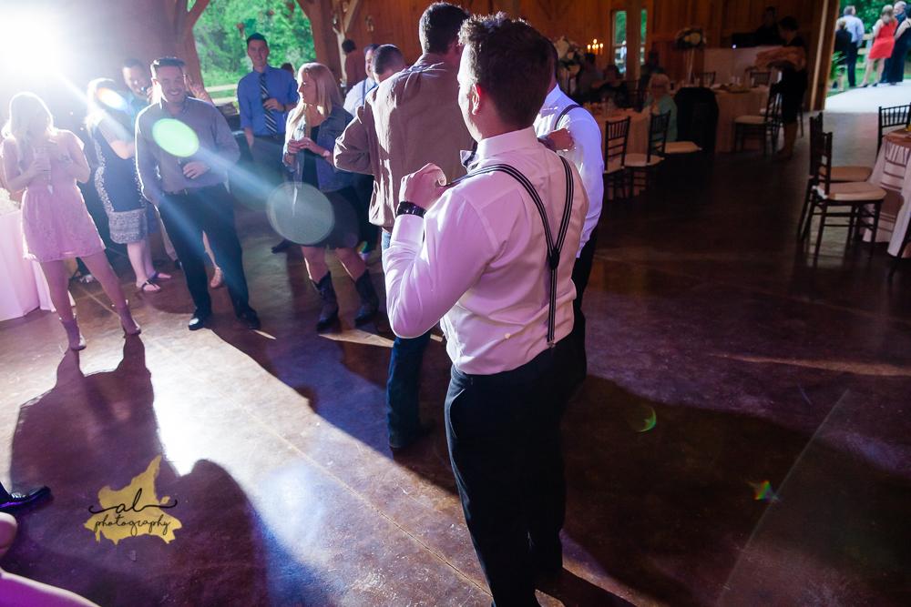 Bridle Oaks Wedding-27.jpg