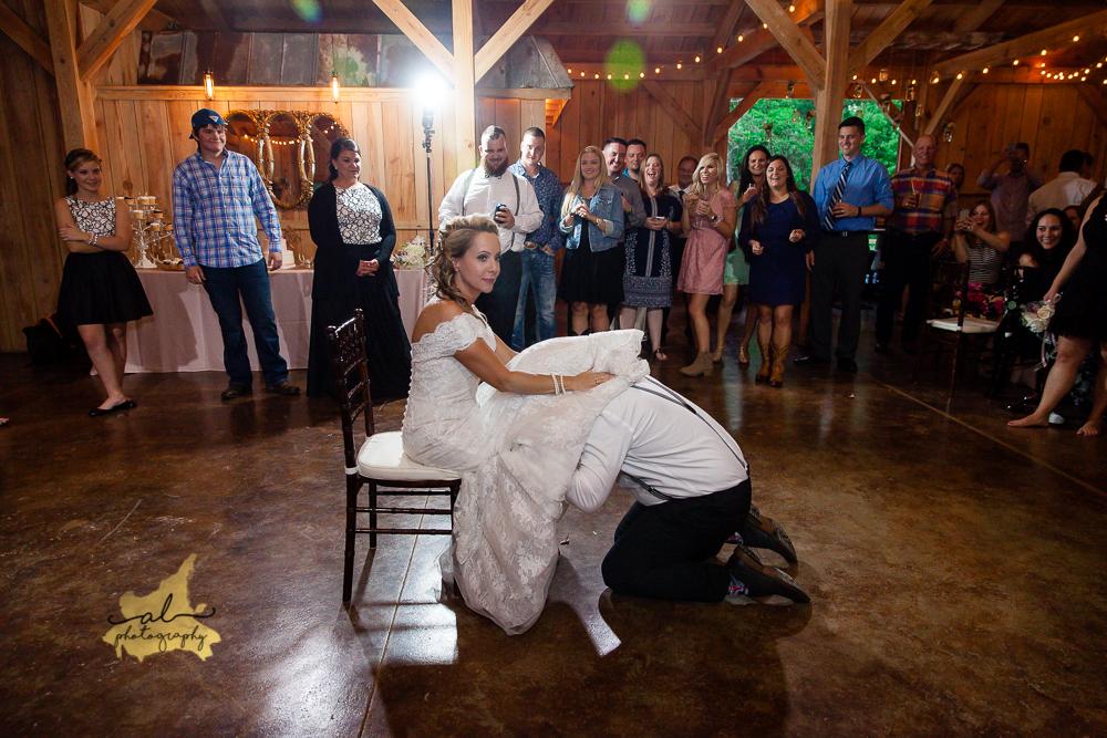 Bridle Oaks Wedding-28.jpg