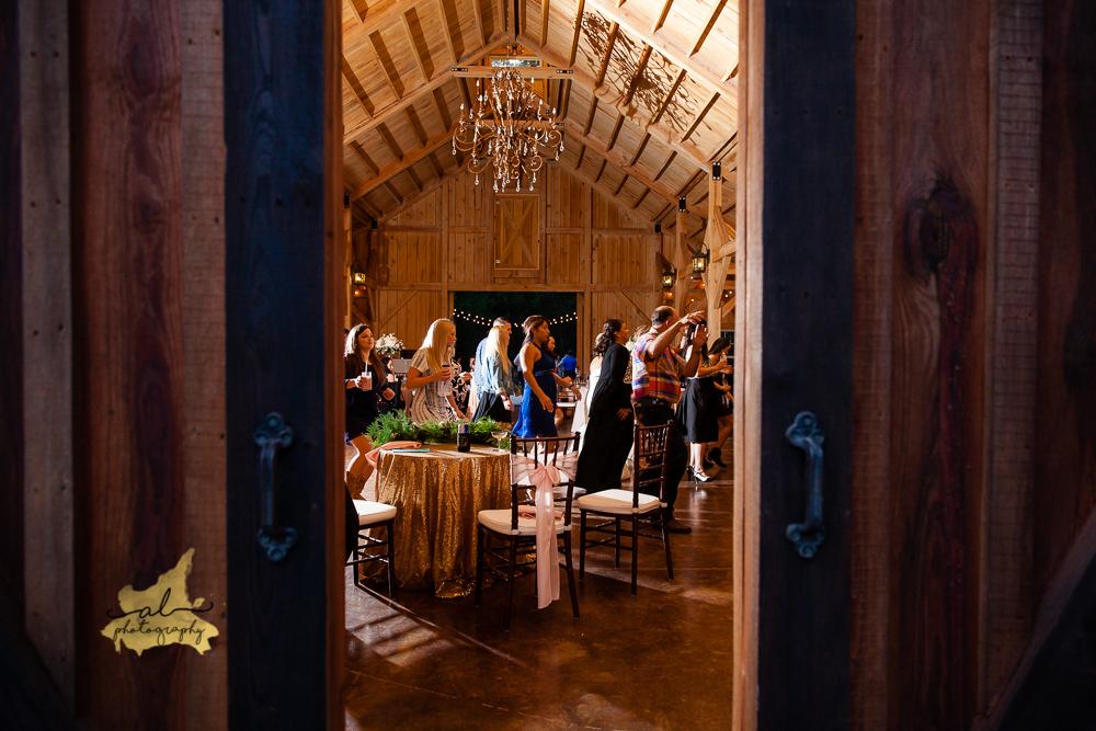 Bridle Oaks Wedding-29.jpg
