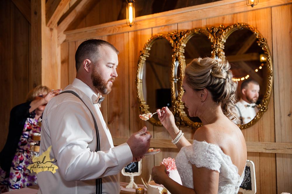 Bridle Oaks Wedding-30.jpg