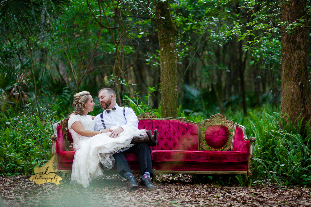 Bridle Oaks Wedding-25.jpg