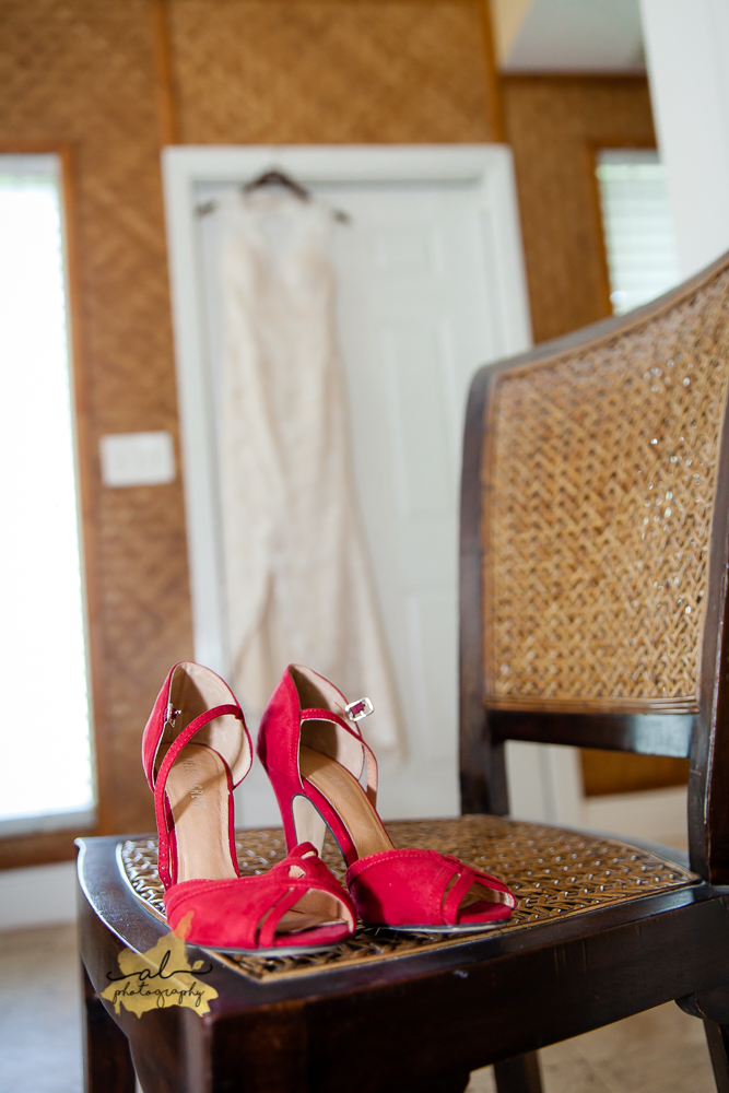 orlandowedding-11.jpg