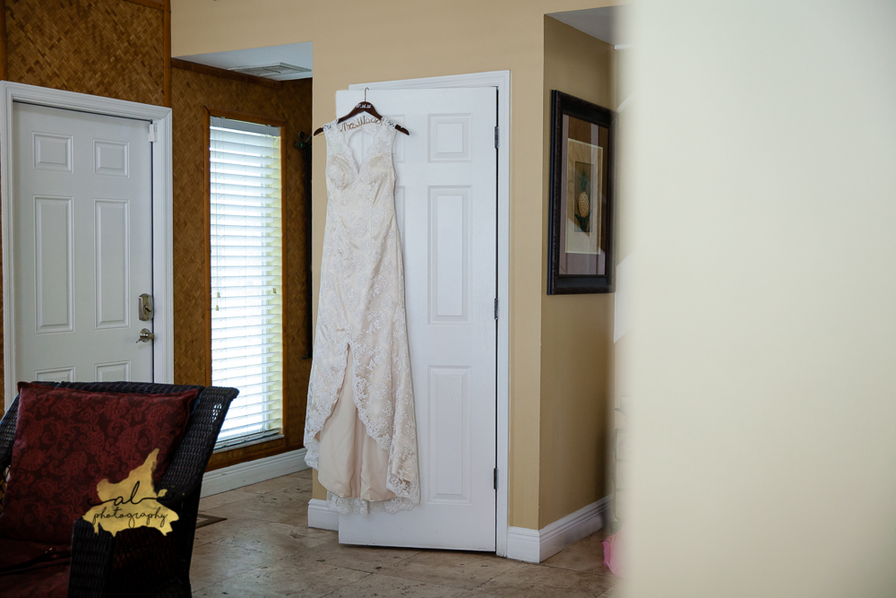 orlandowedding-7.jpg