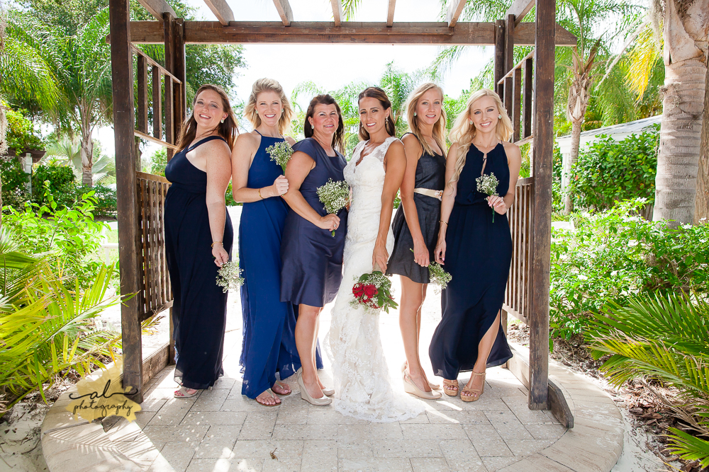 orlandowedding-17.jpg