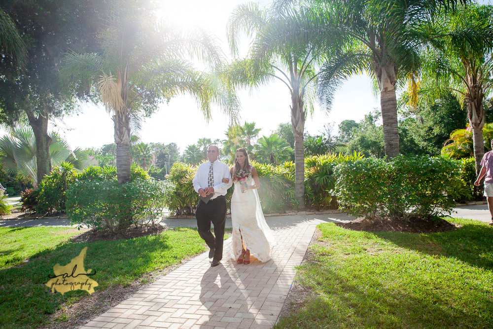 orlandowedding-25.jpg