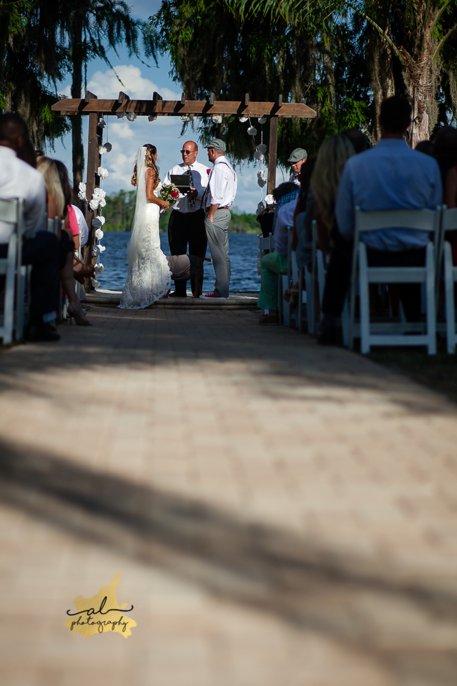 orlandowedding-27.jpg