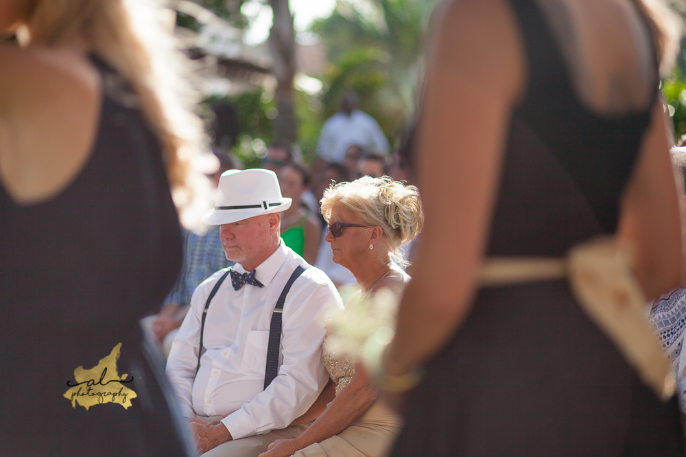 orlandowedding-26.jpg