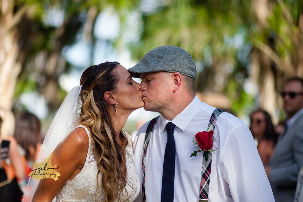 orlandowedding-29.jpg