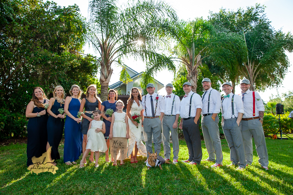 orlandowedding-30.jpg