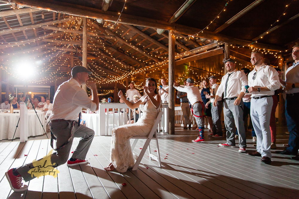 orlandowedding-50.jpg