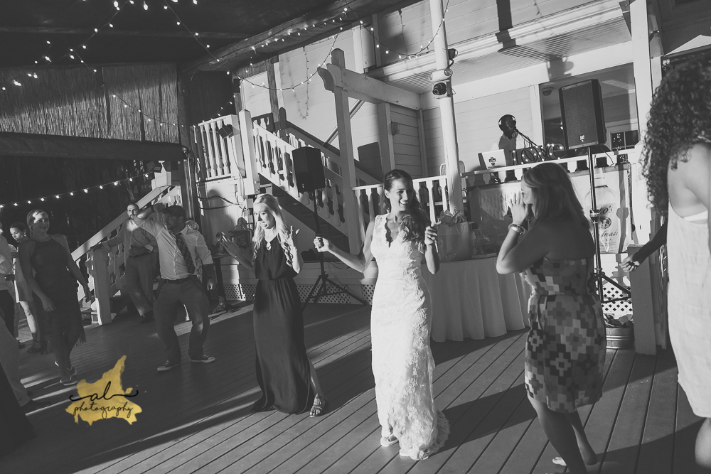 orlandowedding-44.jpg