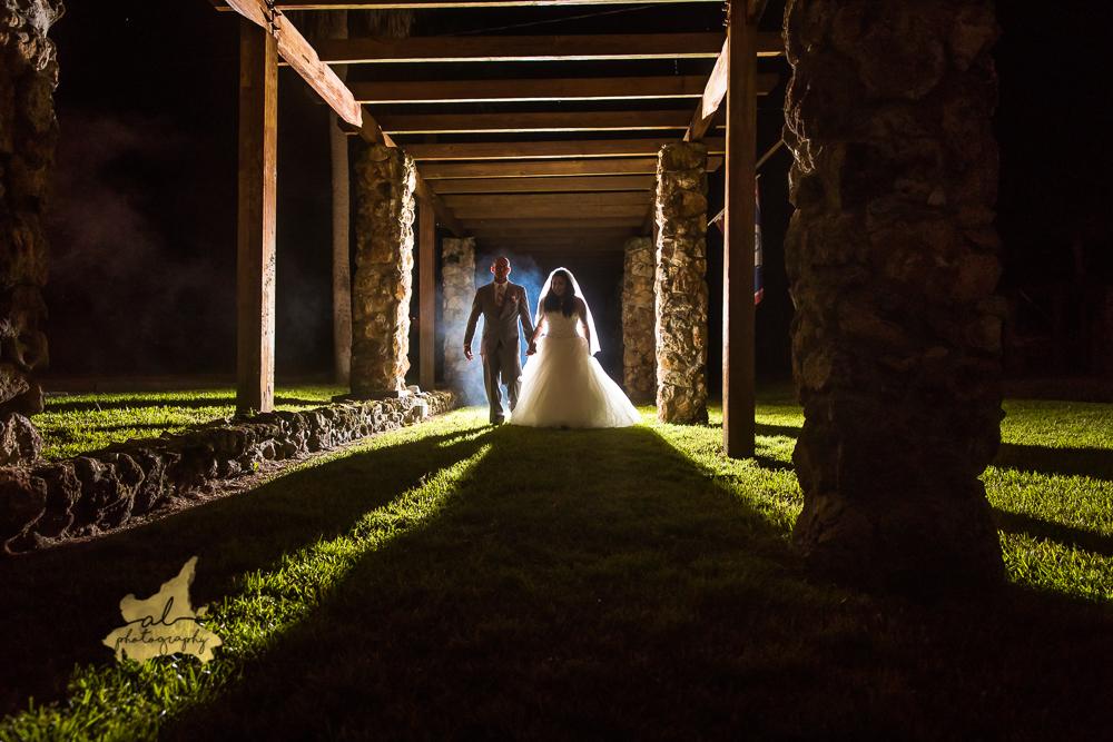 palatkaweddingphotography-34.jpg